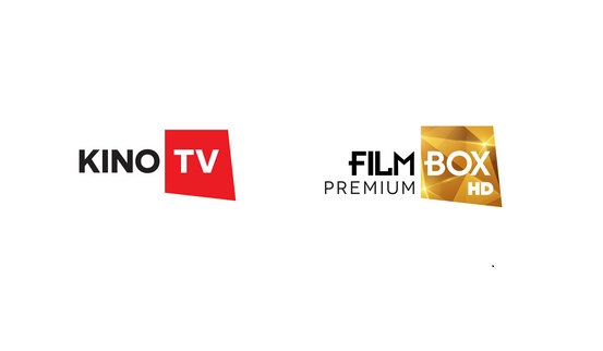 rebranding kanałów grupy kino polska kino tv zamiast filmbox